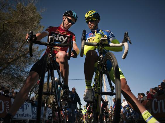 Froome-Contador-AFP-Getty.jpg