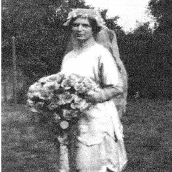 Ethel_Raine_1920_2.jpg