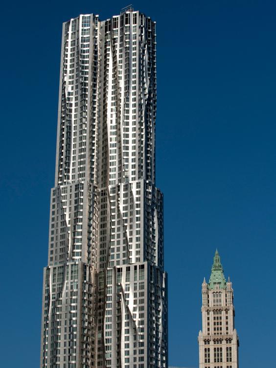 12-Gehry-AFP-Getty.jpg