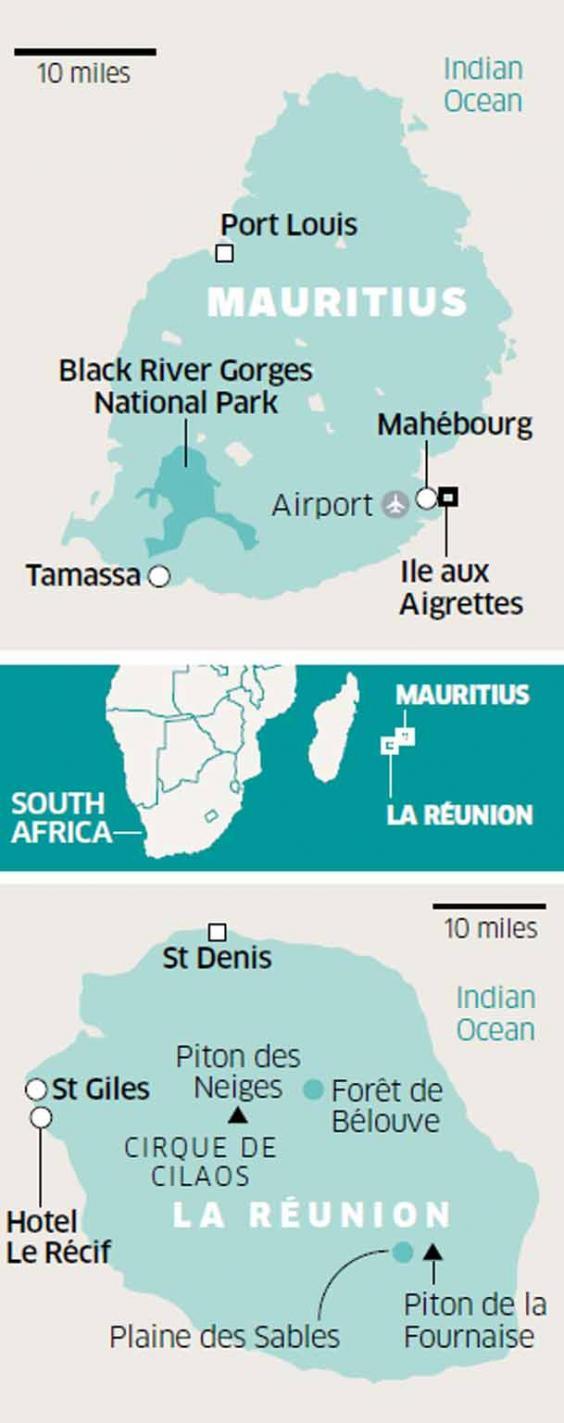 mauritius_map.jpg