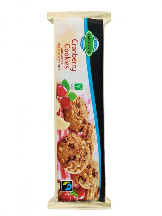 Fairglobe-Fairtrade-Cranberry-Cookies.jpg