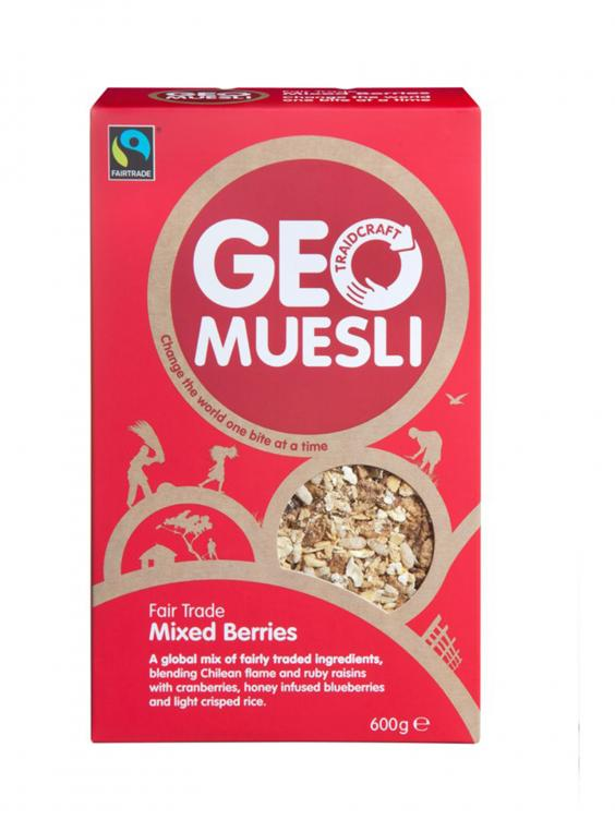 Geo-Muesli-Mixed-Berries.jpg