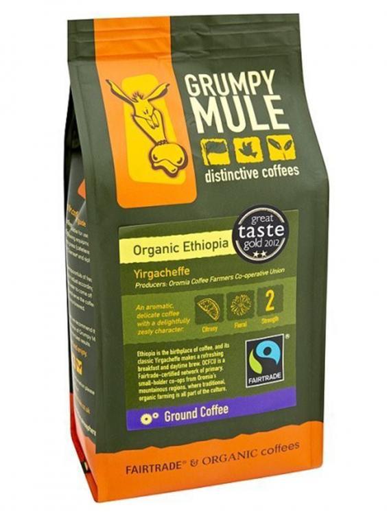 Grumpy-Mule-Organic-Ethiopia-Yirgacheffe-Ground-Coffee.jpg