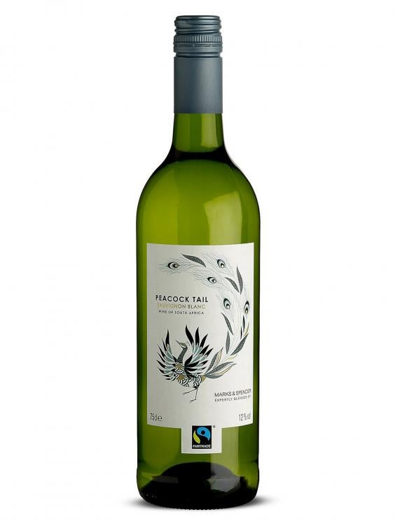 Marks-&-Spencer-Peacocktail-Sauvignon-Blanc.jpg