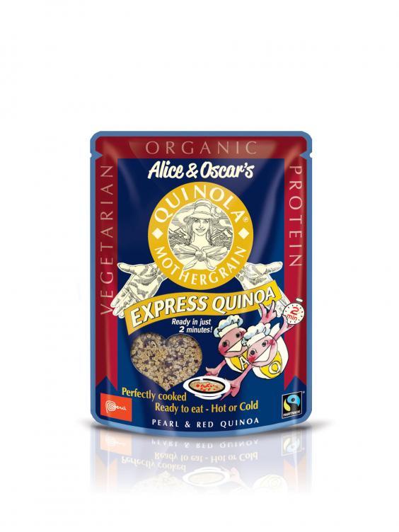 Quino-la-Pearl-&-Red-Express-Organic-Quinoa.jpg
