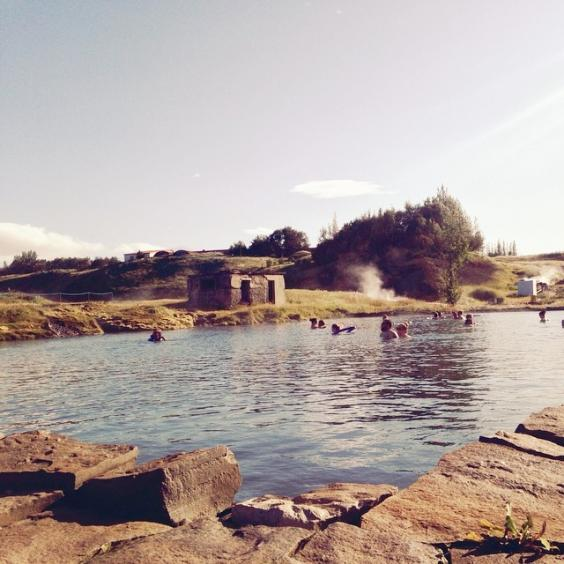 lagoon4.jpg