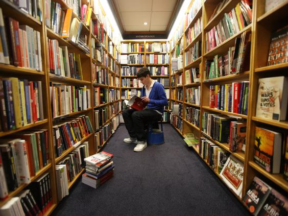 9-Library-Getty.jpg