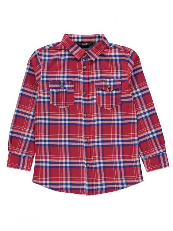 George-check-shirt.jpg