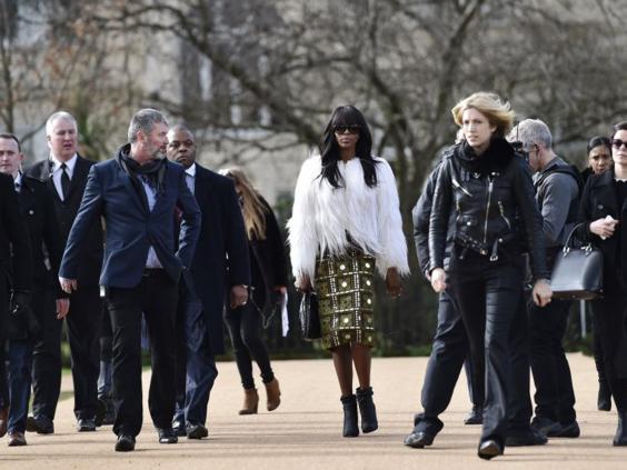 18-Fashion2-Reuters.jpg