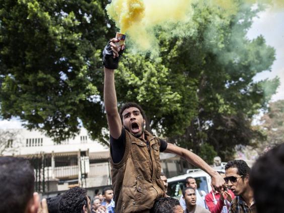 23-Egypt-Protest-AFPGet.jpg