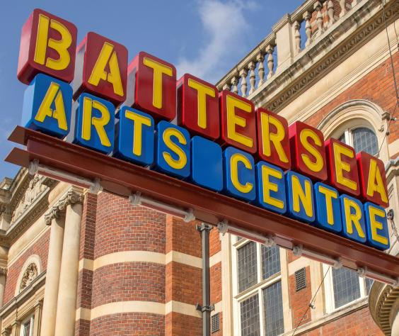 Battersea Arts Centre Sign_Credit Morely Von Sternberg.jpg