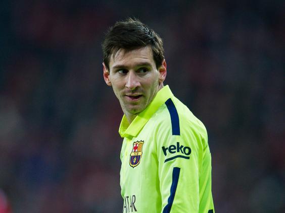 Lionel-Messi2.jpg