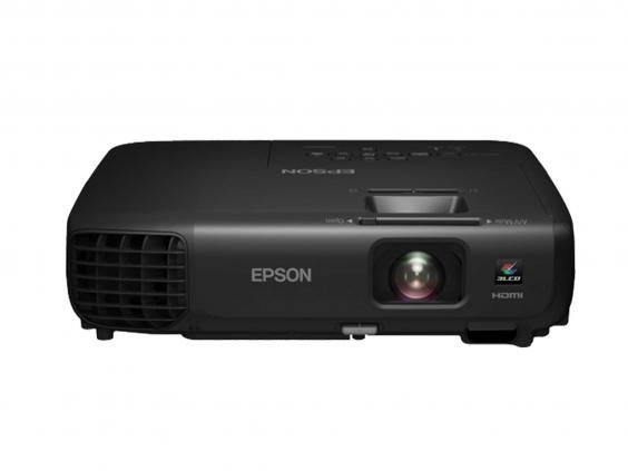 11 Best Projectors The Independent