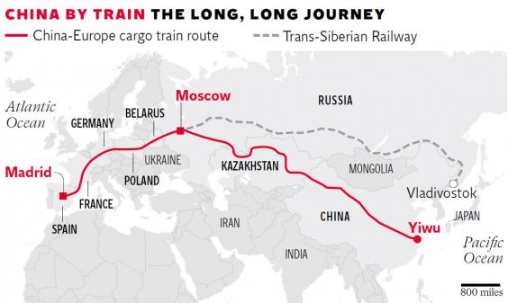 web-china-train-graphic.jpg