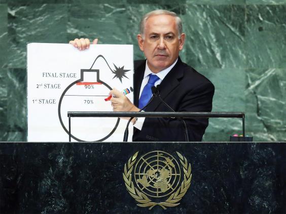 web-netanyahu-getty.jpg