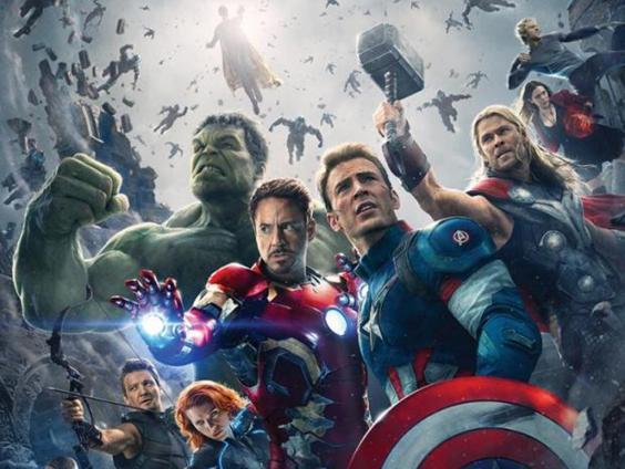 avengers_poster.jpg