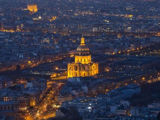 Paris-landmarks.jpg