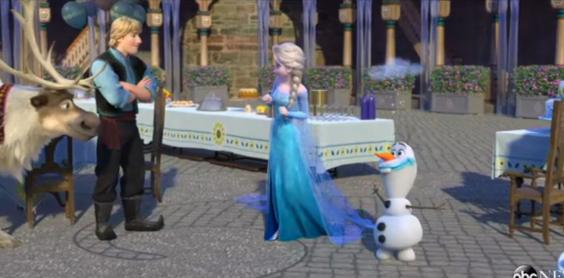 frozen5.jpg