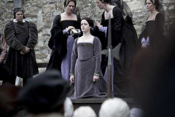 7629008-low_res-wolf-hall.jpg