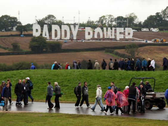 Paddy-Power-golf-Getty.jpg