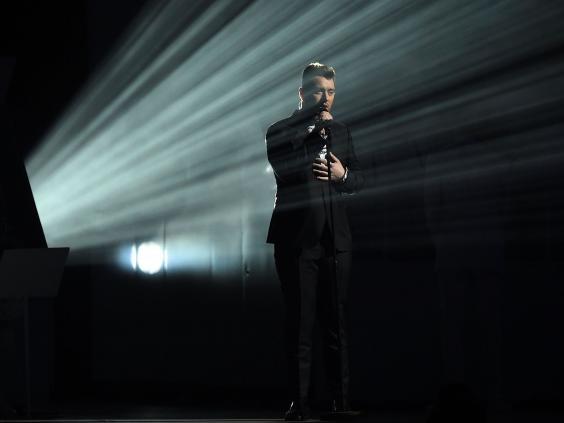 Sam_Smith_performs_Brit_Awards.jpg