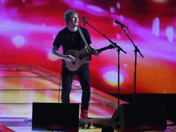 Ed_Sheeran_performing_live.jpg