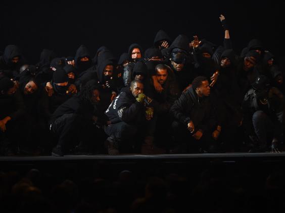 Kanye_West_performing_live.jpg