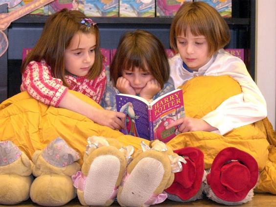 web-children-books-pa.jpg