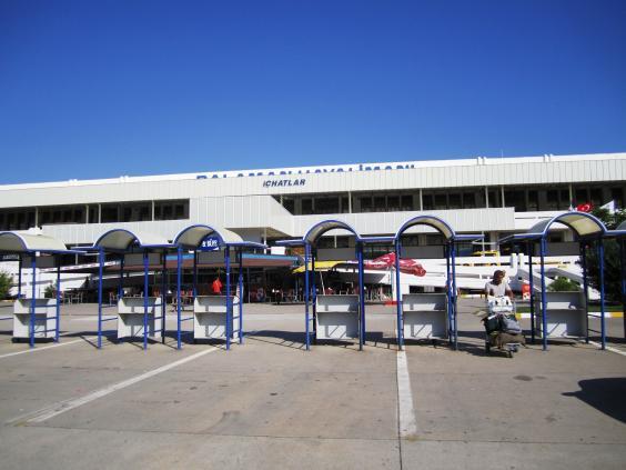 Dalaman_Airport_Terminal.JPG