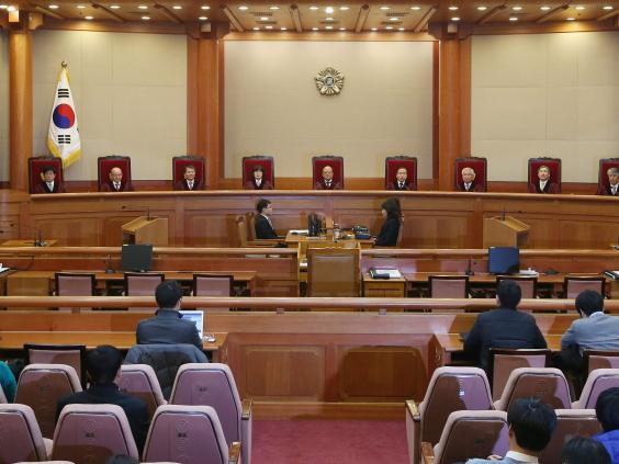 south-korea-court.jpg