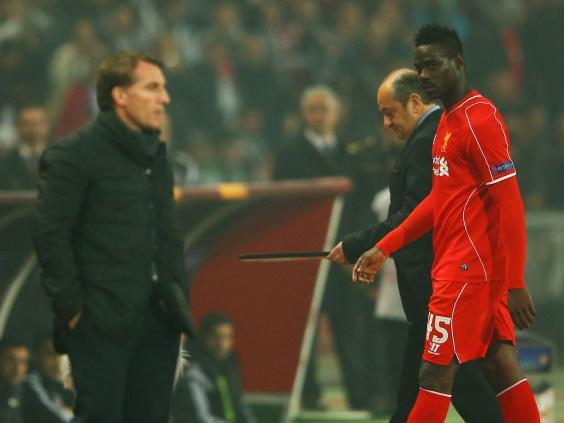 Balotelli-Rodgers.jpg