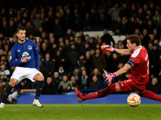 Everton-2.jpg