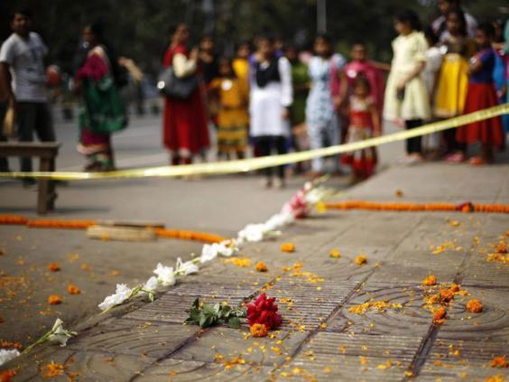Avijit-Roy-murder4.jpg