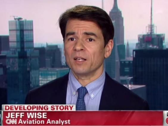 Jeff-Wise-CNN.jpg