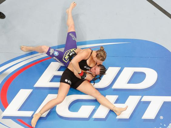 UFC-2.jpg
