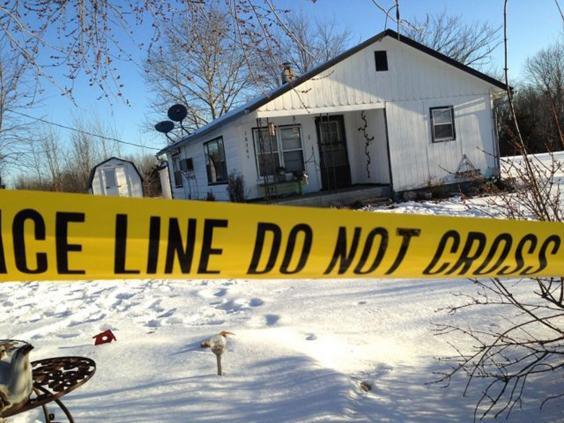 Missouri-shootings.jpg