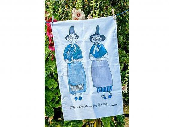 tea-towel.jpg