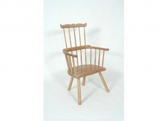 tifi-chair.jpg