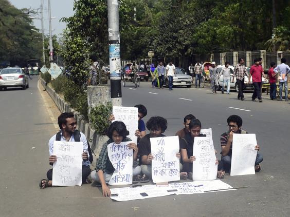 Bangladesh-blogger-protest-afp-getty2.jpg