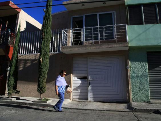 Mexican-cartel-EPA.jpg