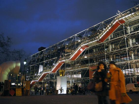 Pompidou-AFP-Getty.jpg
