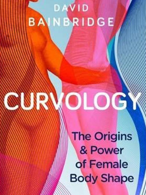 Curvology.jpg