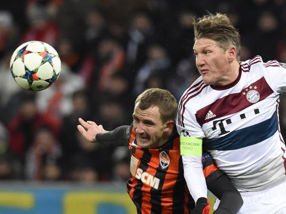 Shakhtar-Bayern-AFP-Getty.jpg