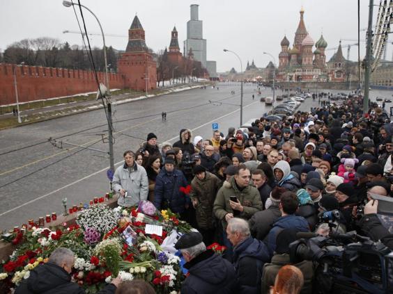 Boris-Nemtsov-tributes-1.jpg