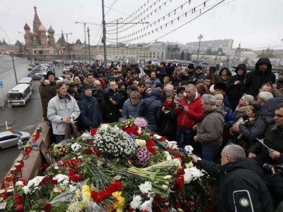 Boris-Nemtsov-tributes-3.jpg