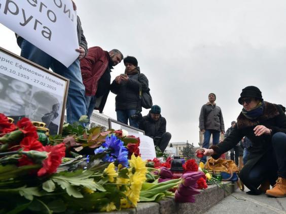 Boris-Nemtsov-tributes-4.jpg