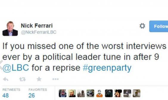 26-Green-Party-Tweet.jpg