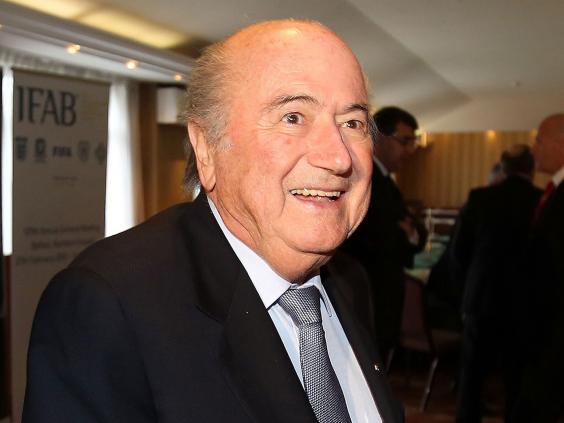 Sepp-Blatter3.jpg