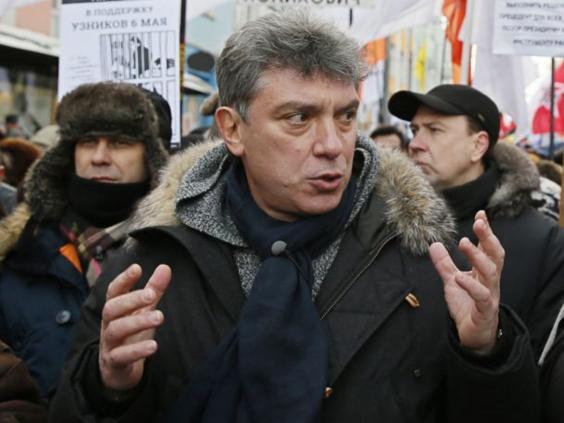 29-Boris-Nemtsov1-EPA.jpg