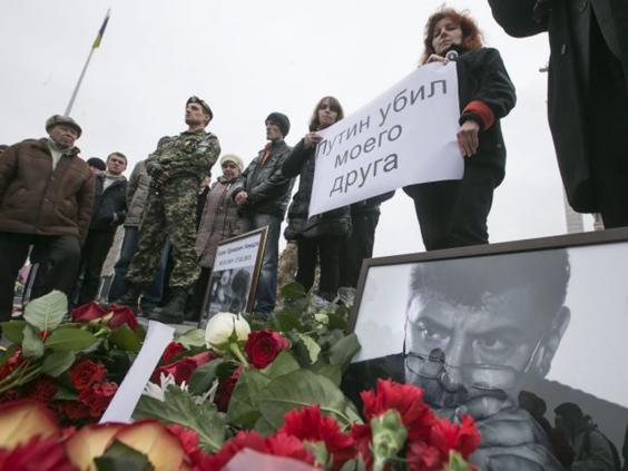 29-Boris-Nemtsov3-EPA.jpg
